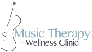 MUSIC THERAPY WELLNESS CLINIC